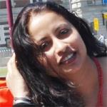 Chitra Raj