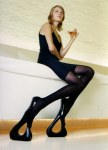 high-heel-heeled-shoes-crazy-funny-wacky-bizarre
