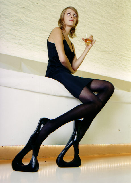 high-heel-heeled-shoes-crazy-funny-wacky-bizarre