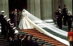 1981-Princess-Diana-Wedding-73399860