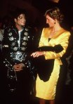 MJ-and-princess-Diana-michael-jackson-10952958-950-1447