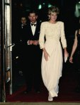 princess_diana_beaded_dress2