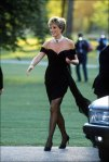 princess_diana_cocktail_dress