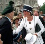 princess_diana_hat2