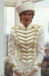 princess_diana_military_dress