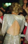 princess_diana_open_back
